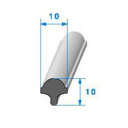 SE289 - 10x10 mm