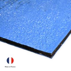 Gripsol Bleu 15 Made in France Solutions Elastomeres Anti-Vibratoire