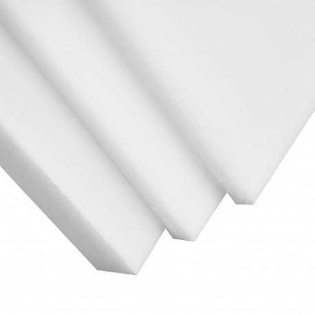 Plaques Polyéthylène Solutions Elastomeres France