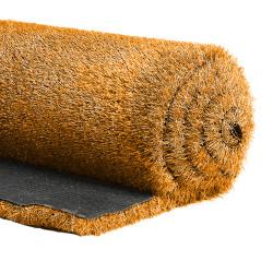 Coco carpet
