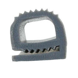 SE901 - 17x18 mm