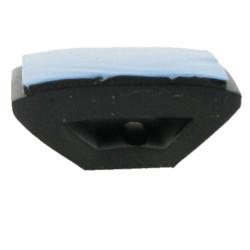 SEF464 - 20x8 mm