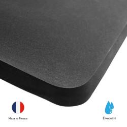 Mousse Phonique SE552 Acoustique Solutions Elastomeres