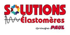 Logo Solutions Elastomeres